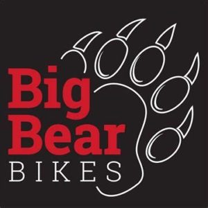 Big Bear Bikes, Pickering & Dalby